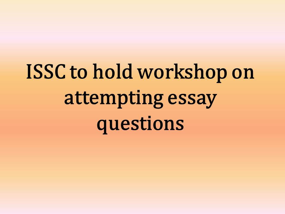 Science And Society Essay