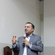FJS holds a seminar on 'Civil Services as a career in Pakistan' in collaboration with the World Times Institute