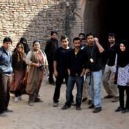 FPS's trip to South Punjab