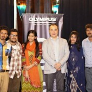 FPS participates in seminar by Olympus