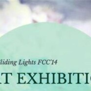 Gliding Lights '14 postponed