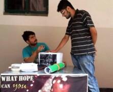 Rotaract Club organizes Ramadan Project