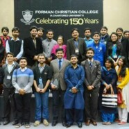 FPSS holds parliamentary debate session