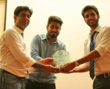 FPS holds Photography Competition