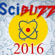 Register for SCS' SciBuzz 2016
