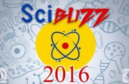 Register for SCS' SciBuzz 2016