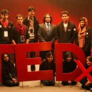 Registrations for TEDxFCCollege 2014 Now Open