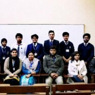 ISSC organizes a seminar on Attempting BISE Exams Effectively
