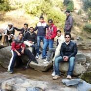 RCYG visits Azad Kashmir