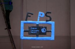FPS holds multiple events for Forman Experience