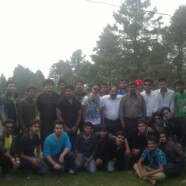 Lucas Economics Society organizes trip to northern areas