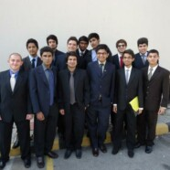 FORMUN wins Best Delegation at RYMUN ISLAMABAD