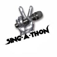 The Art Junction brings Karaoke to FCC
