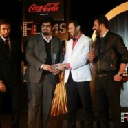 FJS wins laurels at FiLUMS