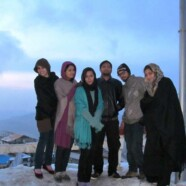 Dean Geography Club arranges trip to Islamabad and Muree
