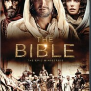 CLP to screen miniseries, 'The Bible'