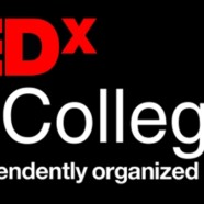 Call for participation in TEDxFCCollege