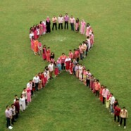 RCYG to organize Pink Ribbon Day