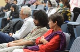 BPS Celebrates The Legacy of Dr Abdus Salam