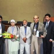 Dr Arifa Syeda Zehra talks about Faiz Ahmad Faiz