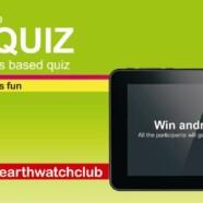 EWC to hold Eco Quiz