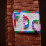 FDC, FES and CBS arranges a Rickshaw Ride for Freshmen