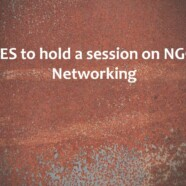 FES to hold a session on NGO Networking