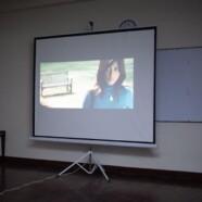 FJS screens Khuda Kay Liya