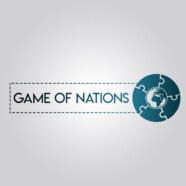 IAS Arranges Second Annual Game of Nations