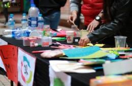 EWC Organizes MAGNA'20 RECYCLEMANIA
