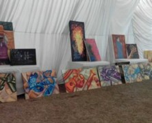 BPS holds Science and Art Exhibition