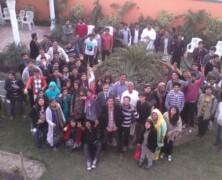 RCYG takes trip to Changa Manga and Talwandi Kasur