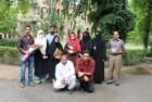 Islamic Society holds seminar on importance of Ramadan