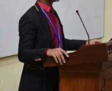ISSC Organizes Information Session on FEAT Accuplacer