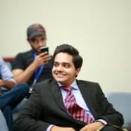 FJS conducts Dunya News Recruitment Drive
