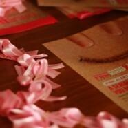 WES Celebrates Pinktober