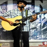 SBS holds Freshman Talent Competition