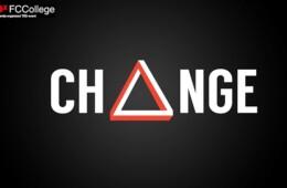 Register for TEDxFCCollege 2014