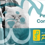 EWC announces Best Pet Photo Competition