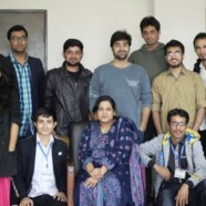 FCS holds Speed Programming Challenge & Quiz Competition