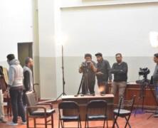 FJS hosts talent hunt by Geo Network