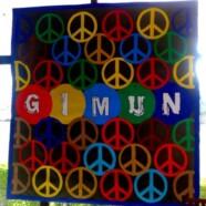 FORMUN Society shines at GIMUN '12