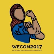 WES to hold WECON 2017