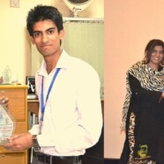 RCYG holds certificate and awards distribution ceremony