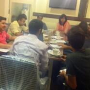 Rotaract Club undertakes Ramadan Project