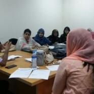 YEP organizes 7 Days training Program for Women Entrepreneurs