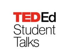 IES in collaboration with IAS Organizes Ted-Ed Student Talks